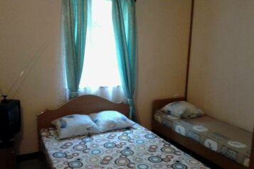 Гостевой дом , Микрорайон Школьный, 2 на 10 номеров - Фотография 3