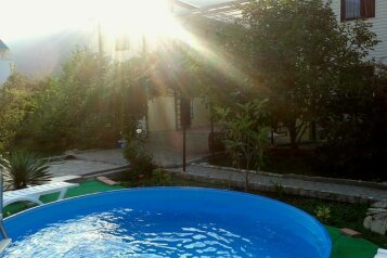 Гостевой дом , Микрорайон Школьный, 2 на 10 номеров - Фотография 4
