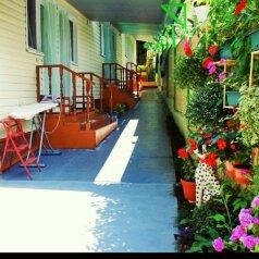 Гостиница, улица Победы, 298 на 15 номеров - Фотография 3
