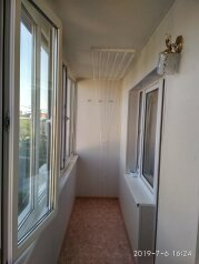 2-комн. квартира, 49 кв.м. на 6 человек, улица Леселидзе, 4, Геленджик - Фотография 3