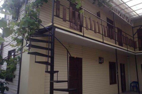 Гостевой дом , Микрорайон Школьный, 2 на 10 комнат - Фотография 1