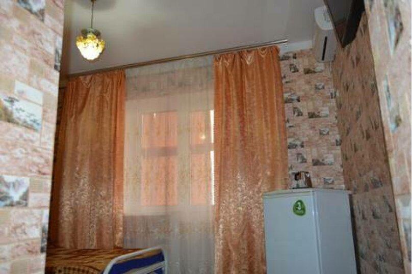 Трехместные номера со всеми удобствами, улица Чкалова, 10, Джубга - Фотография 7