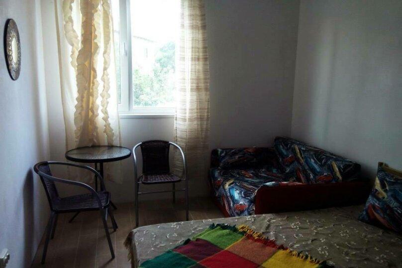 Комфорт семейный, Фёдоровская улица, 45, Севастополь - Фотография 1