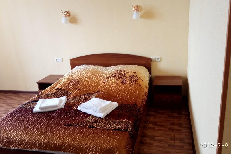 """Гостевой дом """"Виват"""", Мирная, 16 на 15 комнат - Фотография 5"""