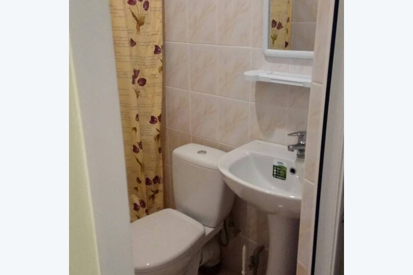 """Гостевой дом """"Виват"""", Мирная, 16 на 15 комнат - Фотография 7"""