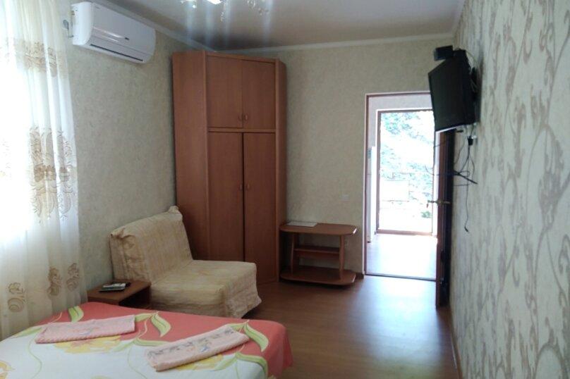 2 комнатный коттедж с кухней , Весенняя улица, 18, Лоо - Фотография 7