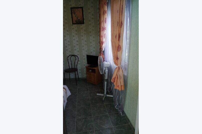 """Гостевой дом """"На Морской 5"""", Морская, 5 на 6 комнат - Фотография 47"""