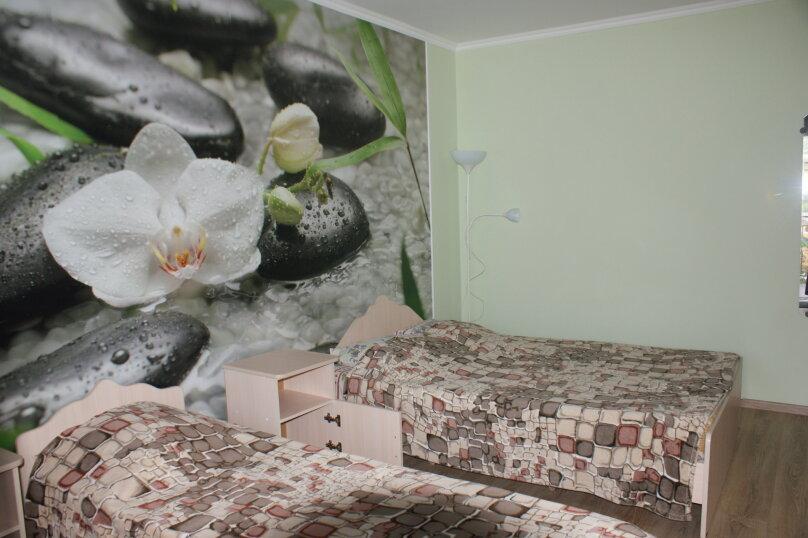 """Частный гостевой дом """"Элегия"""", Высокая улица, 1 на 12 комнат - Фотография 39"""