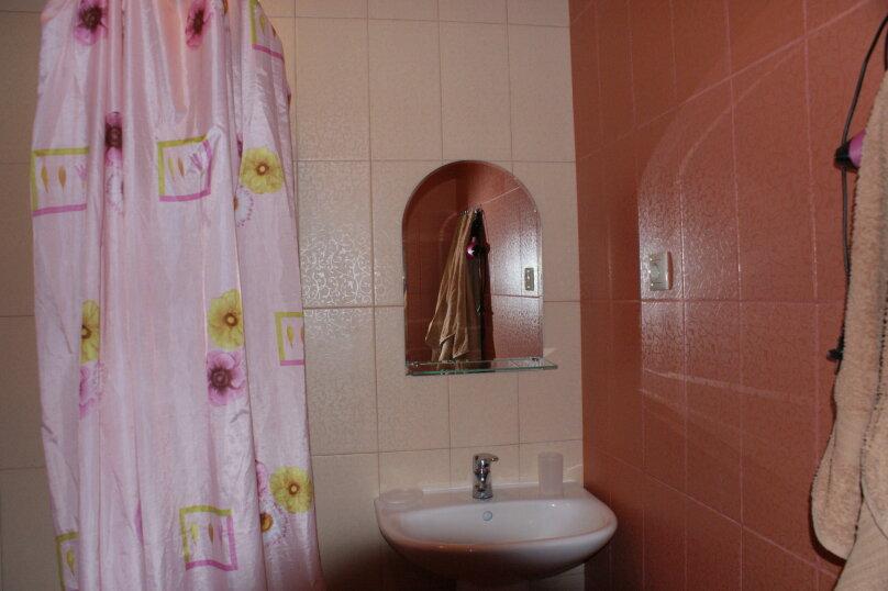 """Частный гостевой дом """"Элегия"""", Высокая улица, 1 на 12 комнат - Фотография 27"""