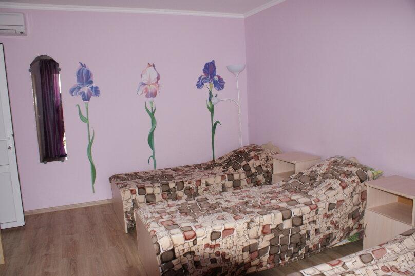 """Частный гостевой дом """"Элегия"""", Высокая улица, 1 на 12 комнат - Фотография 29"""