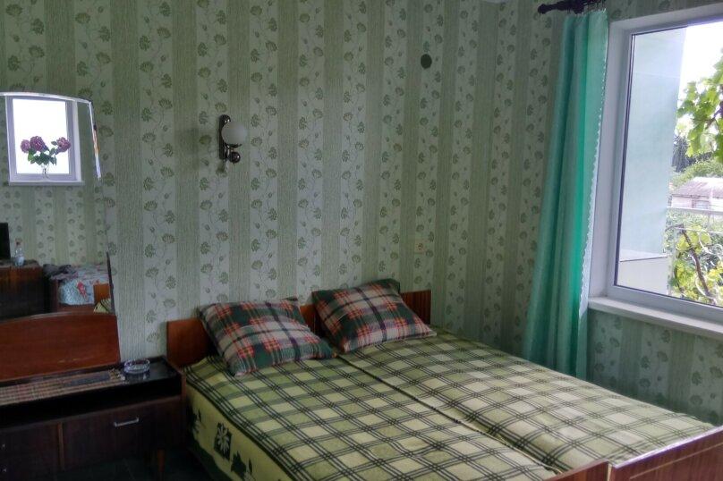 """Гостевой дом """"На Морской 5"""", Морская, 5 на 6 комнат - Фотография 21"""