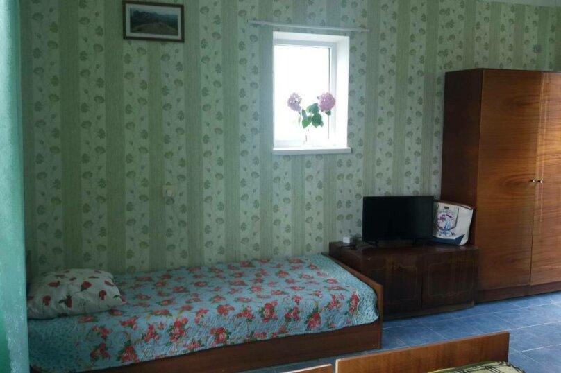 """Гостевой дом """"На Морской 5"""", Морская, 5 на 6 комнат - Фотография 22"""
