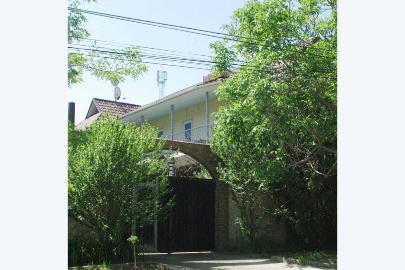 """Гостевой дом """"Летний"""", Корабельная улица, 32 на 6 комнат - Фотография 19"""
