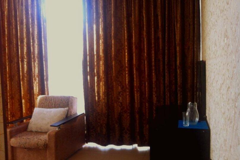 """Гостевой дом """"На Володарского 27"""", улица Володарского, 27 на 8 комнат - Фотография 25"""