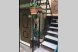 """Гостевой дом """"На Пионерской 49"""", Пионерская улица, 49 на 3 комнаты - Фотография 18"""
