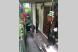 """Гостевой дом """"На Пионерской 49"""", Пионерская улица, 49 на 3 комнаты - Фотография 19"""