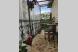 Частный двухэтажный коттедж, Пионерская улица, 49 на 3 комнаты - Фотография 20