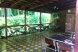 База отдыха, улица Сосновая щель,  на 20 номеров - Фотография 14