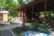 База отдыха, улица Сосновая щель,  на 20 номеров - Фотография 15