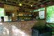 База отдыха, улица Сосновая щель,  на 20 номеров - Фотография 21