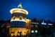 Гостиничный комплекс, ул. М.Шаймуратова, 1 на 30 номеров - Фотография 33