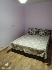 Дом, 30 кв.м. на 6 человек, 2 спальни, улица Калинина, 223, Должанская - Фотография 1