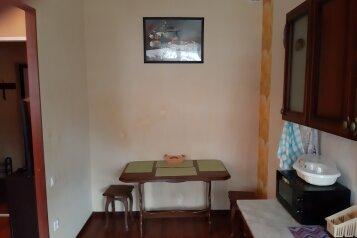 1-комн. квартира, 42 кв.м. на 4 человека, улица Серафимовича, 5, Сочи - Фотография 4