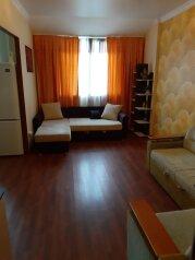 1-комн. квартира, 42 кв.м. на 4 человека, улица Серафимовича, 5, Сочи - Фотография 1