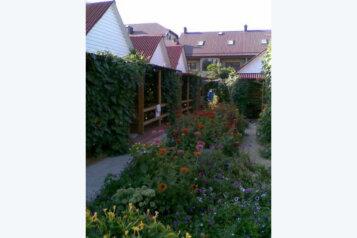 Гостевой дом, Приморская улица, 9 на 6 номеров - Фотография 2