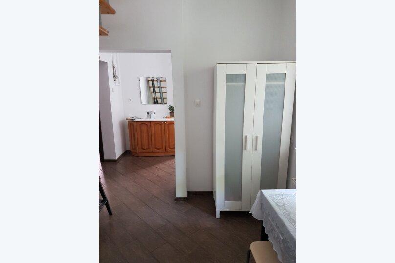Дом, 80 кв.м. на 8 человек, 3 спальни, улица Сирадзе, 22, Новороссийск - Фотография 7