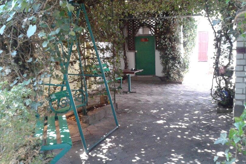 Дом, 85 кв.м. на 5 человек, 2 спальни, улица Айвазовского, 3/1, Судак - Фотография 2