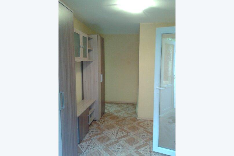 Дом, 85 кв.м. на 5 человек, 2 спальни, улица Айвазовского, 3/1, Судак - Фотография 5