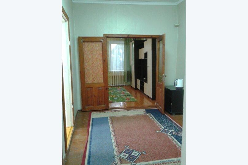 Дом, 85 кв.м. на 5 человек, 2 спальни, улица Айвазовского, 3/1, Судак - Фотография 7