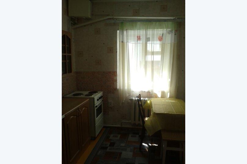 Дом, 85 кв.м. на 5 человек, 2 спальни, улица Айвазовского, 3/1, Судак - Фотография 8