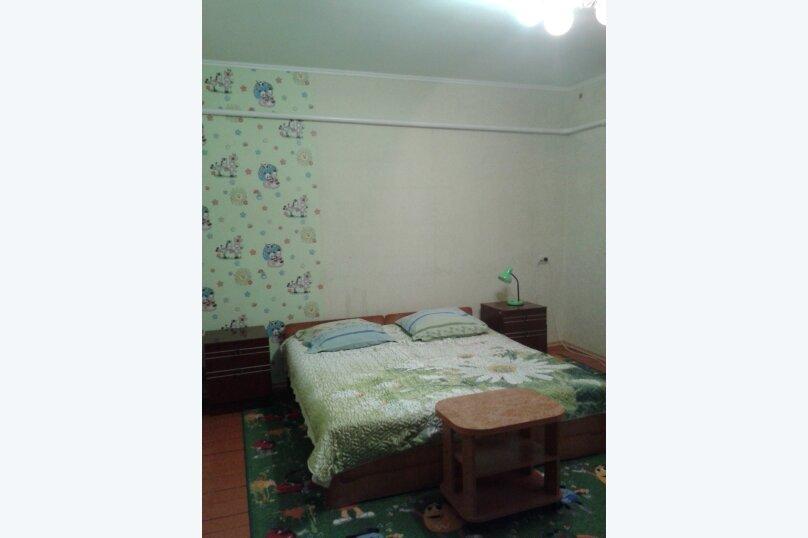 Дом, 85 кв.м. на 5 человек, 2 спальни, улица Айвазовского, 3/1, Судак - Фотография 10