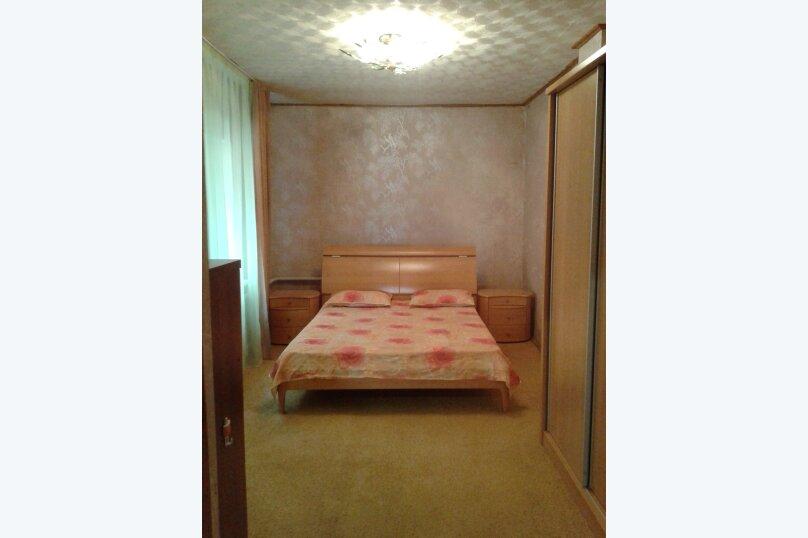 Дом, 85 кв.м. на 5 человек, 2 спальни, улица Айвазовского, 3/1, Судак - Фотография 12