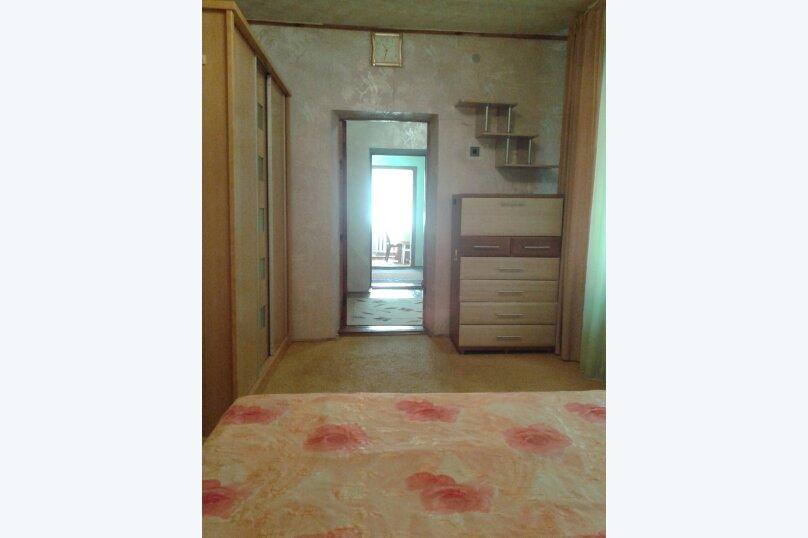 Дом, 85 кв.м. на 5 человек, 2 спальни, улица Айвазовского, 3/1, Судак - Фотография 13