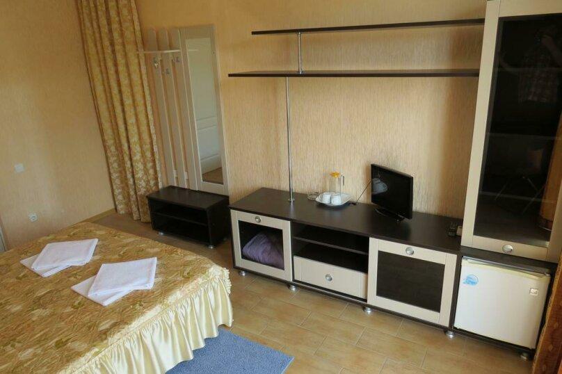 Люкс с 2 спальнями, Таллинская улица, 46/4А, Лоо - Фотография 1