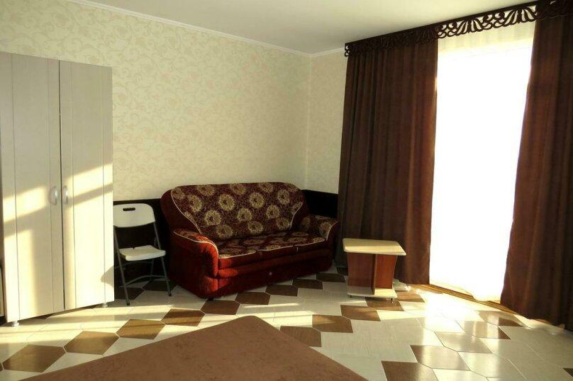 """Гостевой дом """"АлексАндрия"""", Таллинская улица, 46/4А на 17 комнат - Фотография 21"""