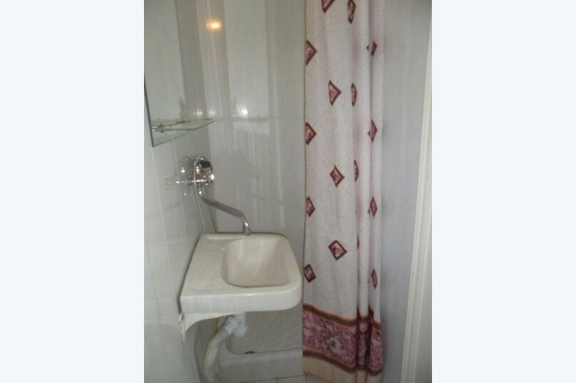 Отдельная комната, улица Свердлова, 21, Геленджик - Фотография 3