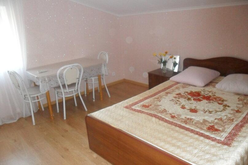 Отдельная комната, улица Свердлова, 21, Геленджик - Фотография 5