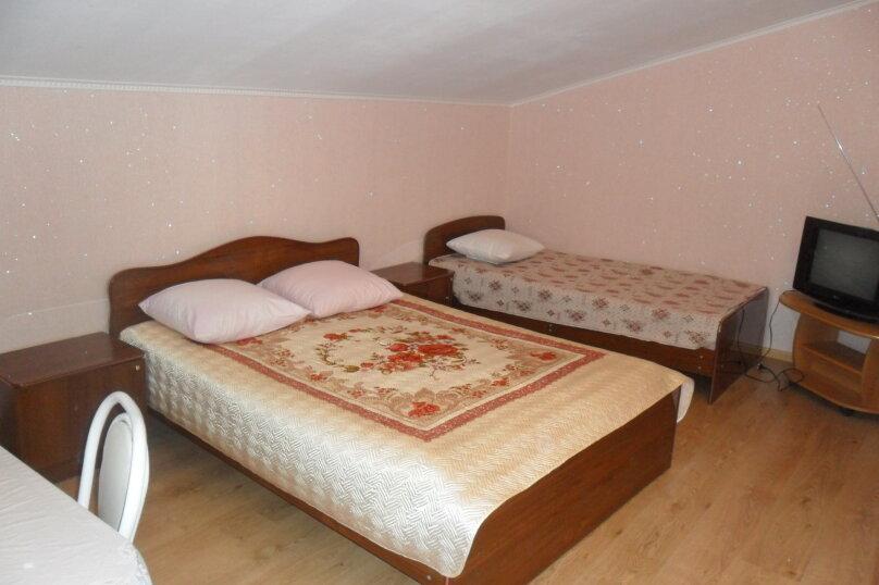 Отдельная комната, улица Свердлова, 21, Геленджик - Фотография 6