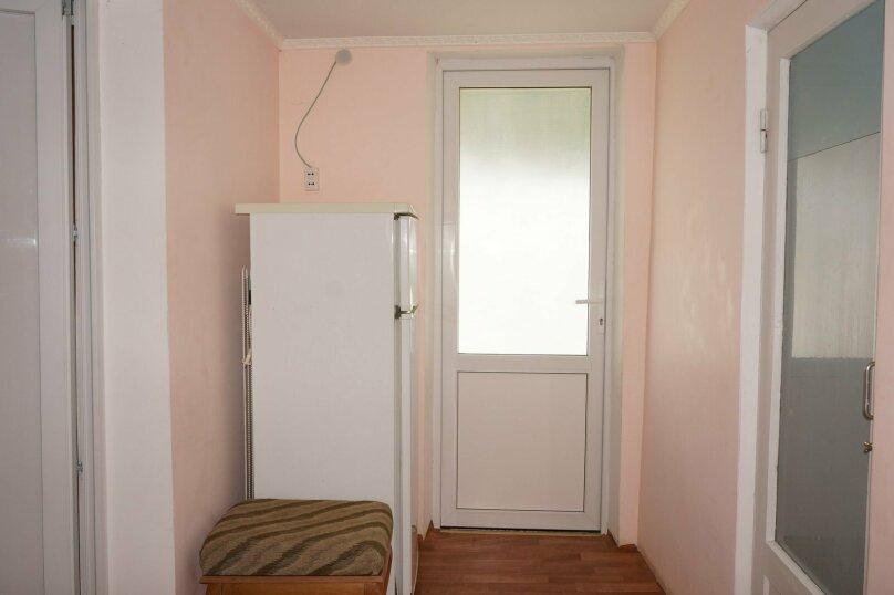 """Гостевой дом """"Приморский"""", улица Бусина, 2 на 12 комнат - Фотография 38"""