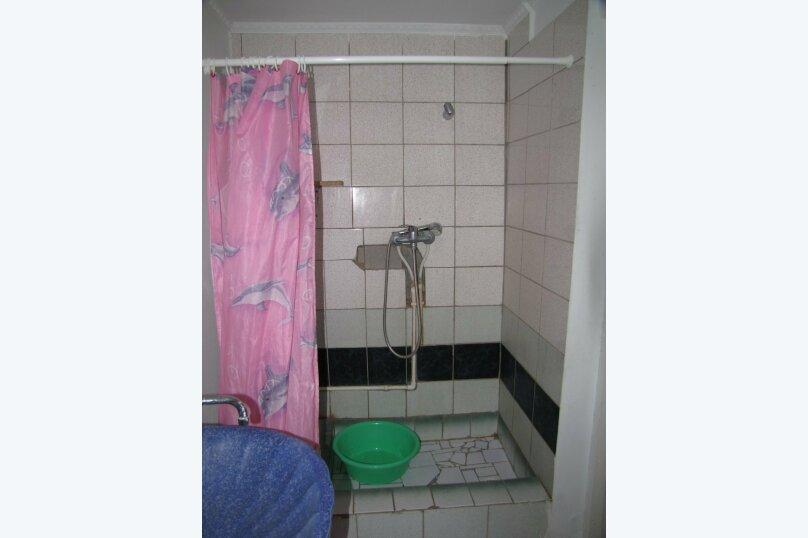 """Гостевой дом """"Приморский"""", улица Бусина, 2 на 12 комнат - Фотография 41"""