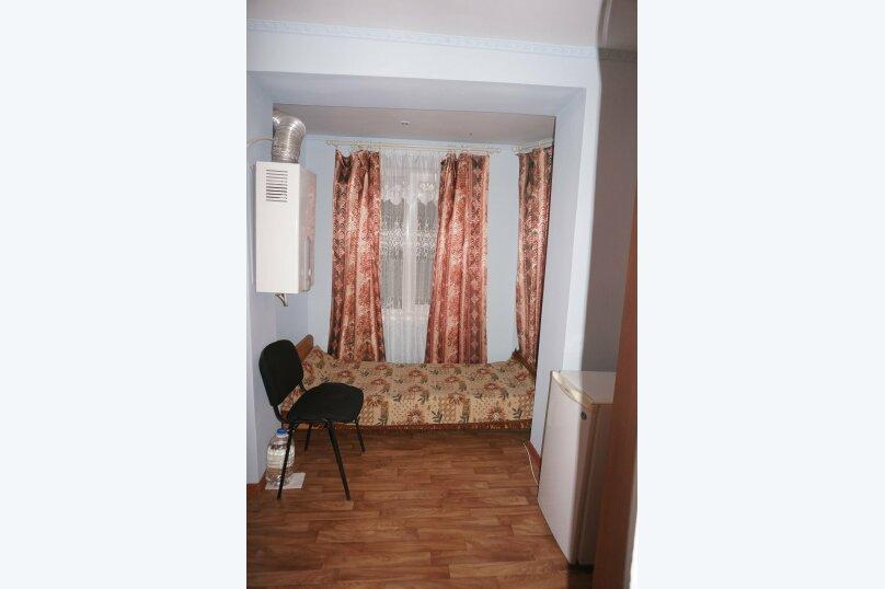"""Гостевой дом """"Приморский"""", улица Бусина, 2 на 12 комнат - Фотография 32"""