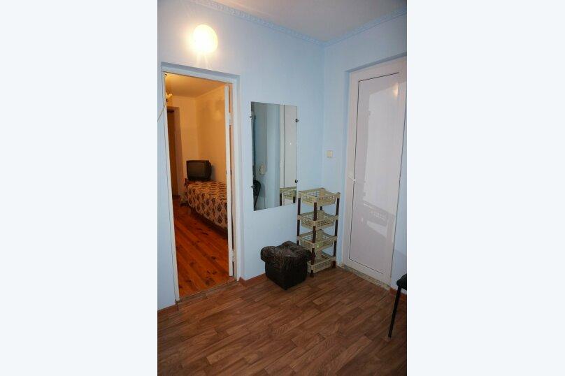 """Гостевой дом """"Приморский"""", улица Бусина, 2 на 12 комнат - Фотография 33"""