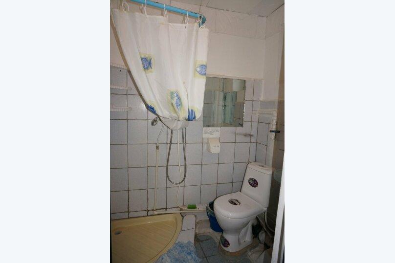 """Гостевой дом """"Приморский"""", улица Бусина, 2 на 12 комнат - Фотография 34"""