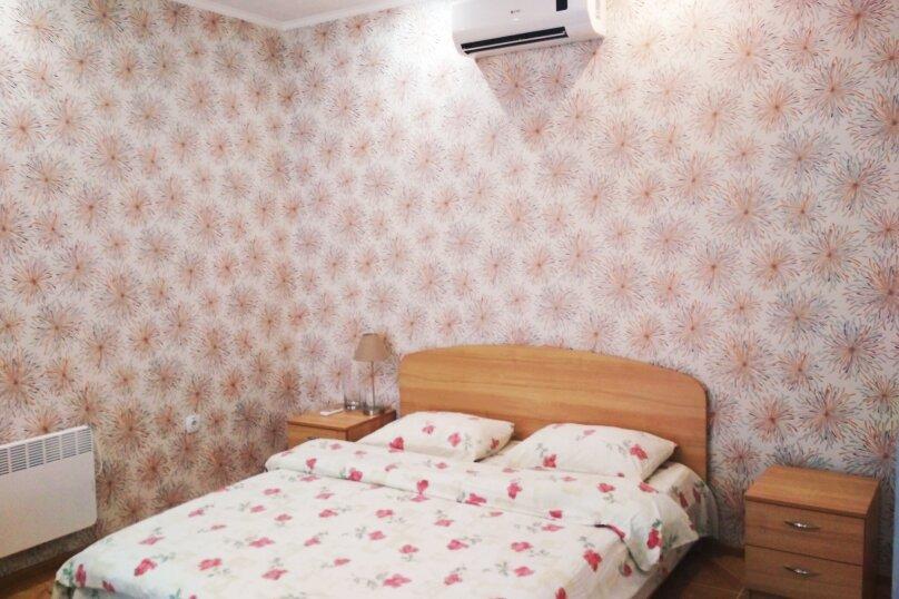 """Гостевой дом """"Круиз"""", челюскинцев , 49/44 на 6 комнат - Фотография 72"""