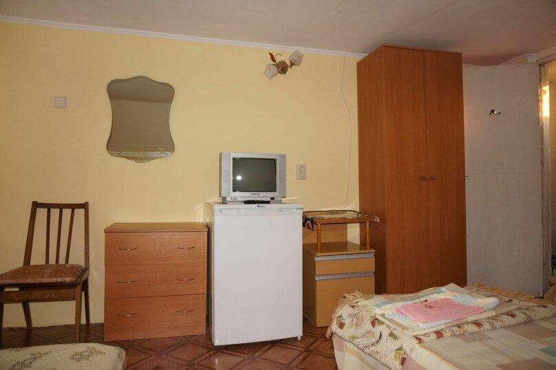"""Гостевой дом """"Приморский"""", улица Бусина, 2 на 12 комнат - Фотография 20"""
