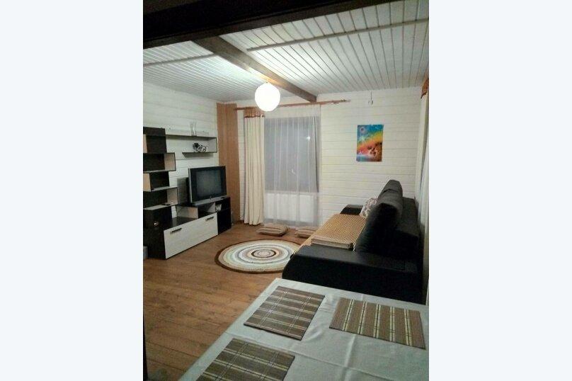 Дом, 70 кв.м. на 6 человек, 2 спальни, Таврическая, 70, Судак - Фотография 12